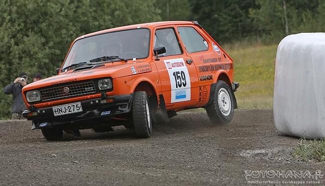 FiatAutoglym08EK1Paali.jpg