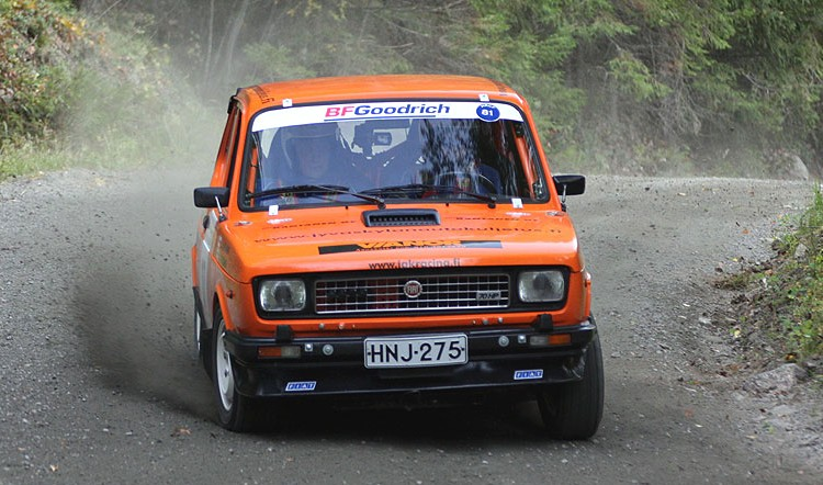 FiatMantta09jm-kuvatcomRajattu.jpg