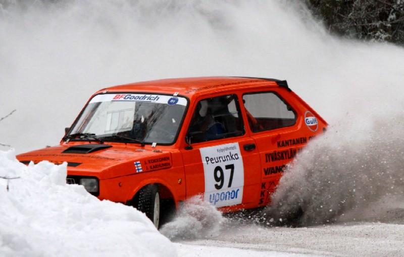 FiatPeurunka11SpinniRajattuNettin.jpg