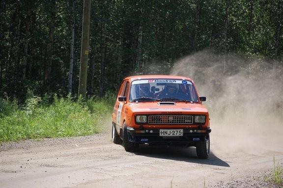 FiatSimetekRalli2009EK2015.jpg