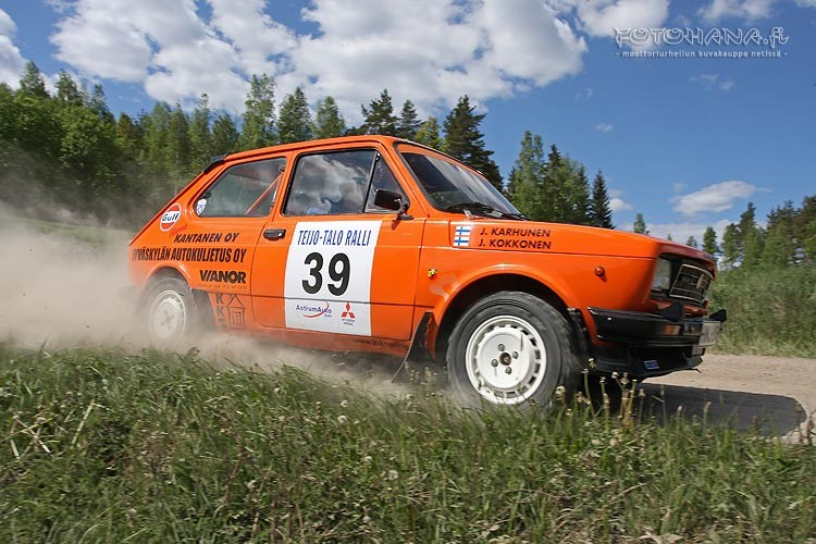 FiatTeijoTalot08EK1alaviisto.jpg
