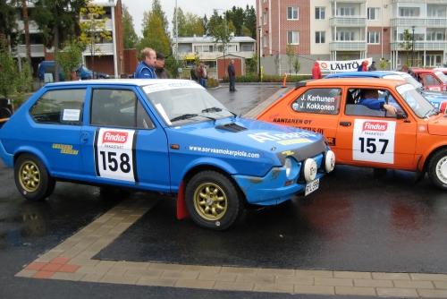 FiatVilppula07LahtoFiatitRajattu1.jpg