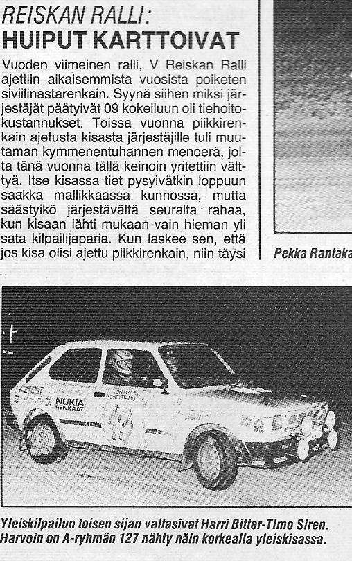 VMReiskanRalli-84Rajattu.jpg