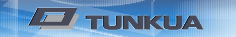 logoTunkua.jpg